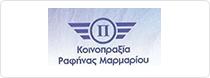 logo_rafina-marmari