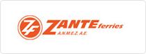 logo_zante-ferries